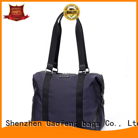 cheap duffle duffle inquire now for male