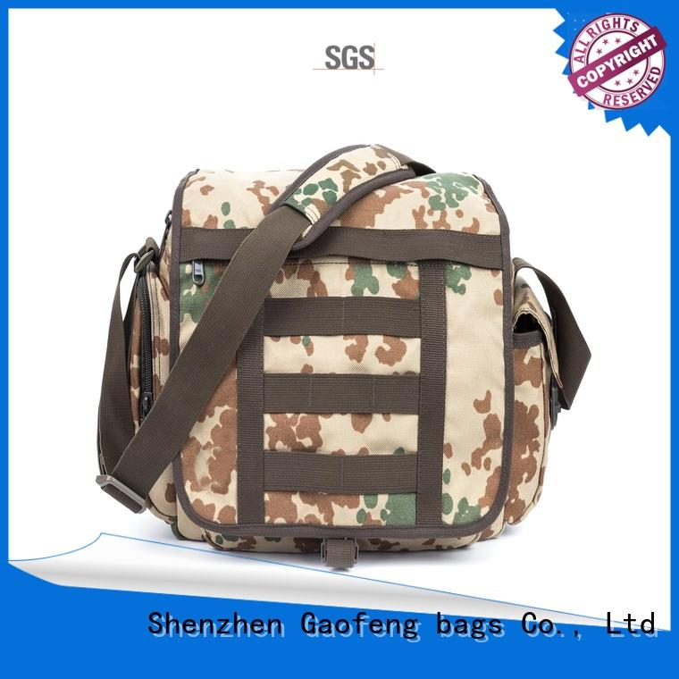 wholesale best tactical backpack bag bulk production for ladies