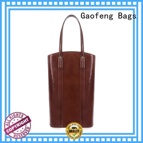 GF bags cheap women's work tote for ladies