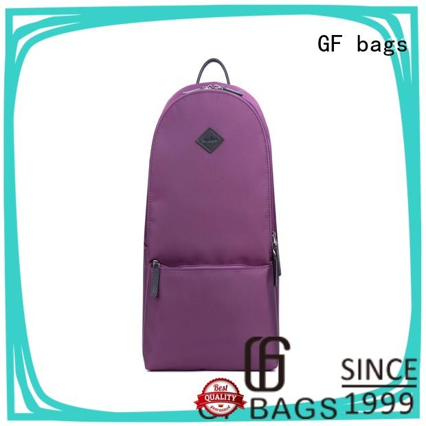 GF bags backpack stylish backpacks cover for school