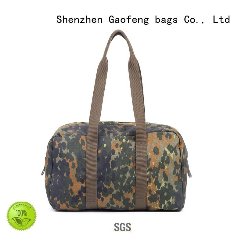 messenger military vest inquire now for shopping GF bags