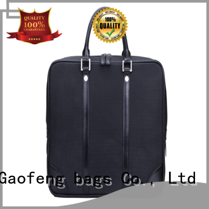 on-sale briefcase bag handle for travel