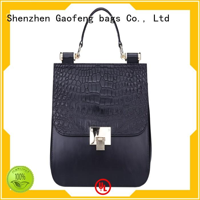 close cute handbags duffle for shopping