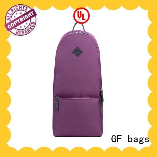 GF bags large adult backpacks for book