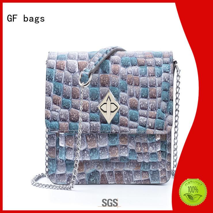 GF bags bag girls shoulder bag for ladies