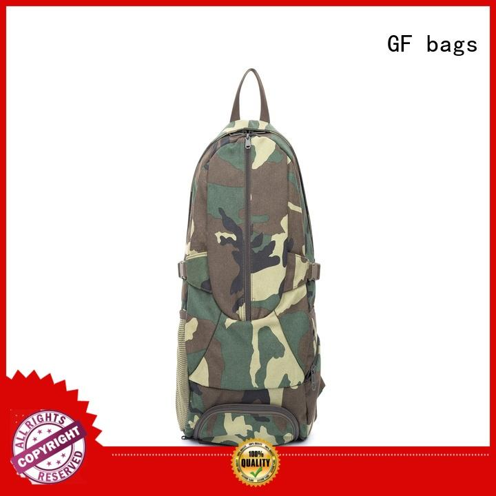 custom military gear bags vest customization for shopping