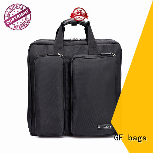 cheap brief cases leather pattern for travel
