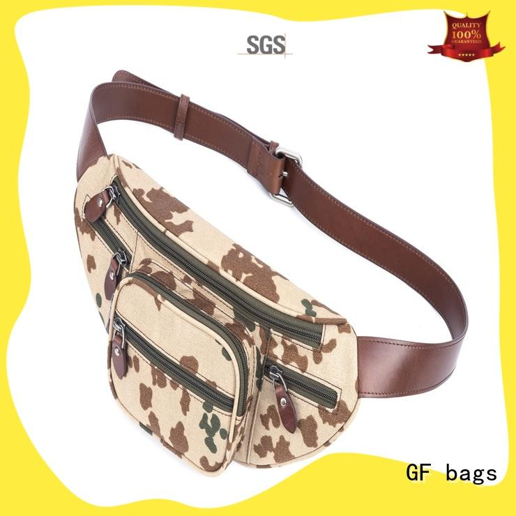 GF bags pocket ladies cross body bags order now for trip