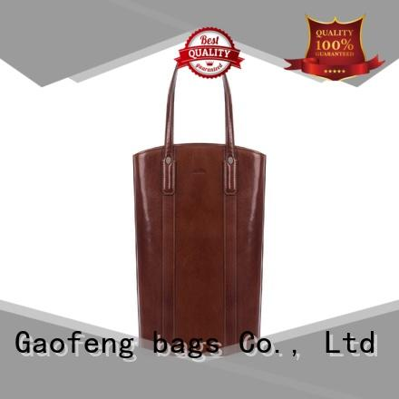 GF bags handle women's tote call us now for shopping