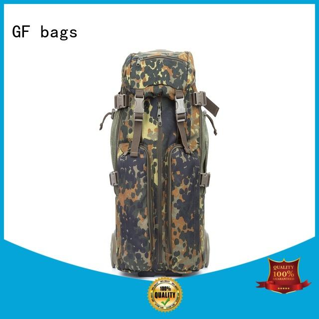 durable tactical bag hard customization for shopping