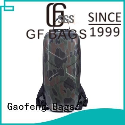 GF bags closure military tactical vest inquire now for trip