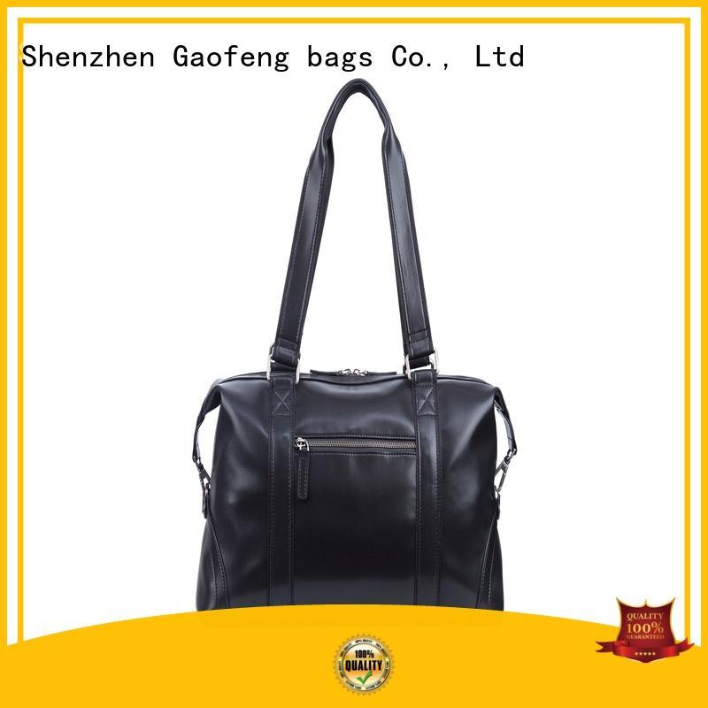 high-quality mens overnight travel bag manufacturer for boy