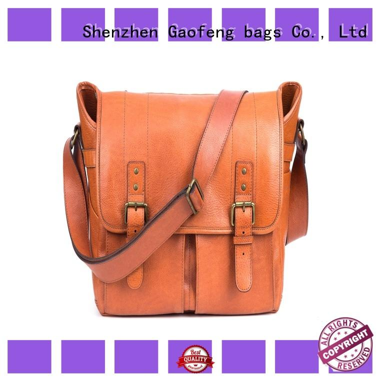 large capacity messenger bags online inquire now for lady GF bags