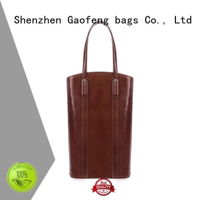 GF bags closure tote handbags inquire now for women