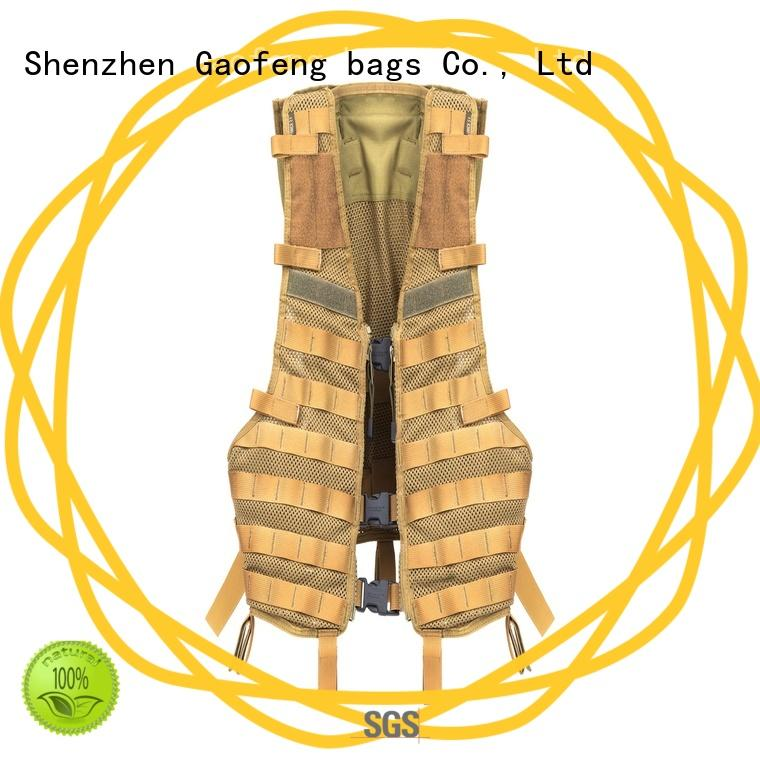 GF bags travel cheap tactical backpack inquire now for trip