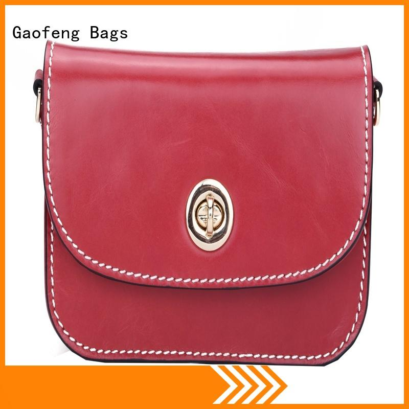 GF bags wholesale cheap clutch bags call us for women