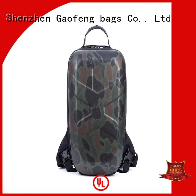 nylon army military backpack inquire now for trip GF bags