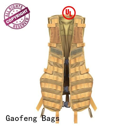 GF bags military cheap tactical backpack inquire now for ladies