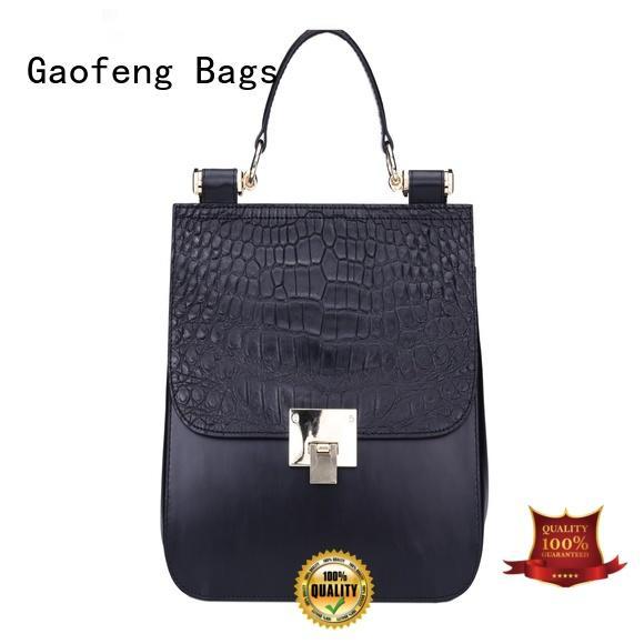 simple cheap handbags online closure for ladies GF bags