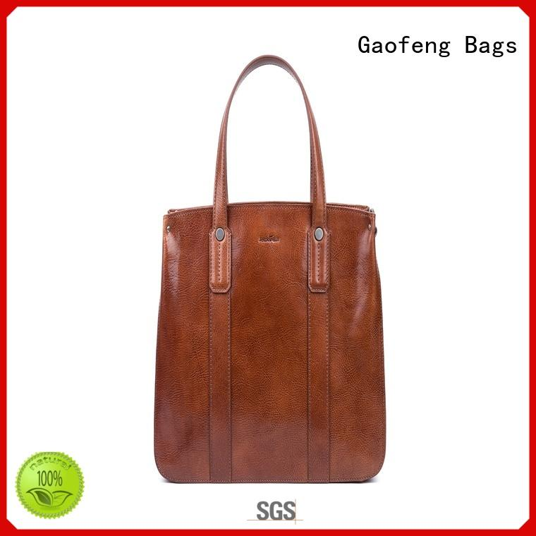 leather coverlatest handbags pattern lock for shopping